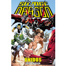 Savage Dragon - Unidos