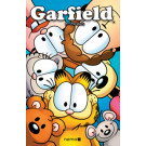 Garfield Vol. 03