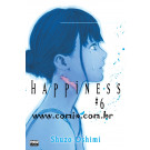 Happiness nº 06