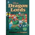 Disney-Dragon Lords O Reino dos Dragões