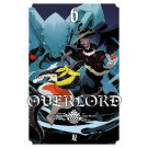 Overlord vol. 06