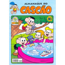 Almanaque do Cascão nº 51