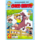 Almanaque do Chico Bento nº 49
