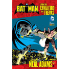 Batman: Lendas do Cavaleiro das Trevas – Neal Adams Vol. 03