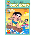 Almanaque do Chico Bento nº 47