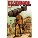 Deadpool nº 14