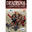 Deadpool nº 12
