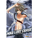 Mad Love Chase nº 01