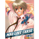 Mad Love Chase nº 02