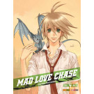 Mad Love Chase nº 04