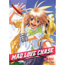 Mad Love Chase nº 03