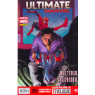 Ultimate Marvel (Nova Marvel) N° 002