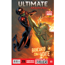 Ultimate Marvel (Nova Marvel) N° 003