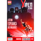 X-Men Extra (Nova Marvel) nº 005