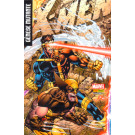 X-Men: Gênese Mutante - Vol. 01