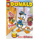 Pato Donald n° 2407
