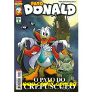 Pato Donald n° 2399