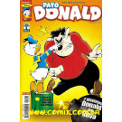Pato Donald n° 2391