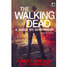 The Walking Dead - A Queda do Governador Parte Dois