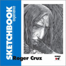 Sketchbook Experience - Roger Cruz