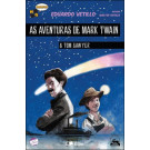 As Aventuras de Mark Twain e Tom Sawyer