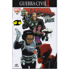 Deadpool nº 14 (Nova Revista Mensal)