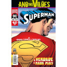 Superman Universo DC - nº 20 / 43
