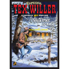 Tex Willer Especial nº 01