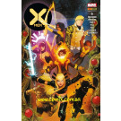 X-men - 06 (Capa Brochura)