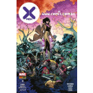 X-men - 04 (Capa Brochura)