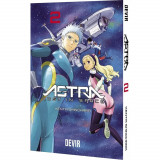 Astra Lost in Space Volume 2