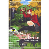 The Ancient Magus Bride Volume 3