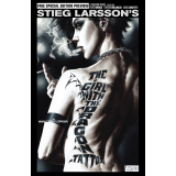 The Girl with the Dragon Tattoo Special Edition Preview (English Edition)