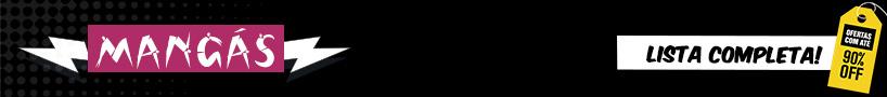 MANGÁS