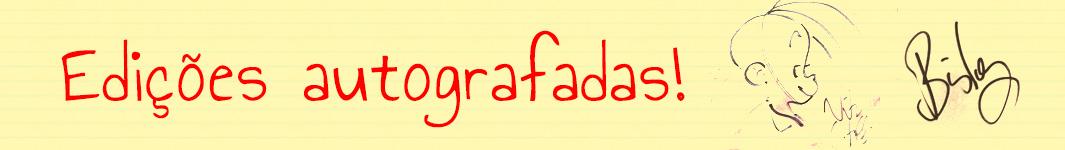 Autografados