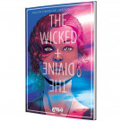 The Wicked + The Divine (Vol 01)
