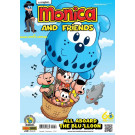 Monica and Friends nº 59