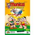 Monica and Friends nº 60