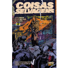 Coisas Selvagens
