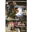 The Ancient Magus Bride Volume 7