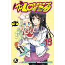 To Love-Ru nº 15