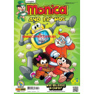 Monica and Friends nº 56
