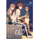 Bloom Into You - 04