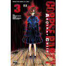 Corpse Party: Another Child nº 03