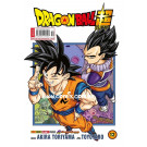 Dragon Ball Super - nº 12