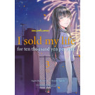 I Sold My Life For Ten Thousand Yen Per Year nº 03