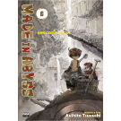 Made in Abyss nº 06