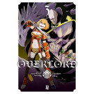 Overlord vol. 03