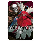 Overlord vol. 04
