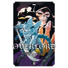 Overlord vol. 07